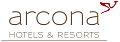 Logo Arcona