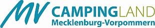 mv_campingland_logo_4caufweiss_310