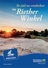 Riether_Winkel