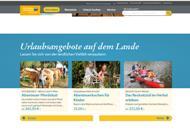 Sreenshot_Landurlaub