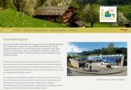 Europaeischer_Landtourismuskongress_Tirol