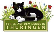 logo_thueringen