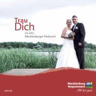 Hochzeitsbroschuere-MPL-2014