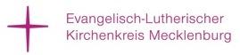 Logo Evangelisch-Lutherischer Kirchenkreis Mecklenburg