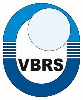 Logo Verband für Behinderten- und Rehabilitätssport M-V e.V.