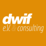 dwif_Consulting