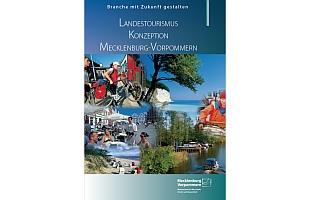 Nikon Entfernungsmesser Rätsel : Der branchentreff für touristiker in mv